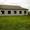 продаеться половина дома или дом целиком жилая деревня маршрутный автобус  #417300
