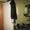 3х комнатная квартира со спальным гарнитуром и пианино  #436271