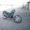 Продается мотоцикл ДНЕПР 1972 года выпуска,  эксклюзивной сборки,  сделанной под Х #605513