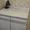 Продаётся кухонный стол #650719