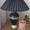 Продаётся настольная лампа #650766