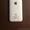 Новый iphone 5 64GB (белый и черный) #927628