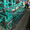 Высокачественный профнастил с зовода из Китая - Изображение #2, Объявление #1623738