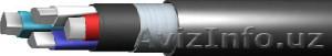 Кабель силовой на 10 кВ продаём со склада в Минске и под заказ. ОПТОМ! - Изображение #4, Объявление #1107985