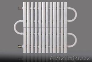 Конвекторы отопление - Изображение #1, Объявление #1561478