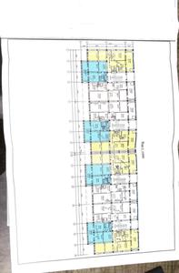 Янги куриладиган 5 каватли уй,14 м/т жойлашган. - Изображение #1, Объявление #1675451