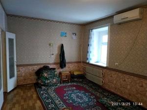Продаётся 2-х комнатная квартира в г. Зарафшан - Изображение #3, Объявление #1709878