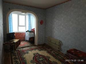 Продаётся 2-х комнатная квартира в г. Зарафшан - Изображение #4, Объявление #1709878