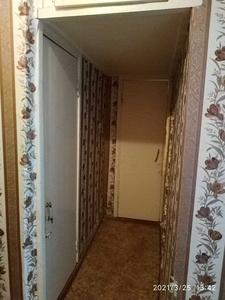 Продаётся 2-х комнатная квартира в г. Зарафшан - Изображение #5, Объявление #1709878