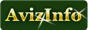 Узбекистанская Доска БЕСПЛАТНЫХ Объявлений AvizInfo.uz, Зарафшан