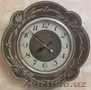 Продаются настенные часы