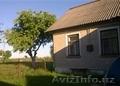недорогой кирпичный дом со всеми удобствами в Гроденской области